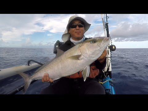 Florida Keys Offshore Trolling Skunk - Wreck Save.