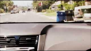 2013 Hyundai Accent SE Consumer Report смотреть