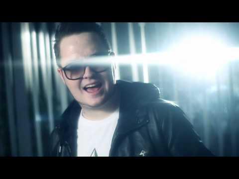 Cir.Cuz - Diva (Official Video)
