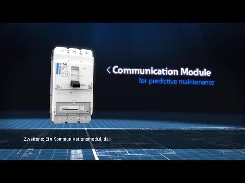 Das neue digitale NZM-Sortiment - In Kürze verfügbar DE.
