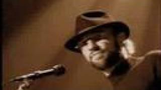 2002 Bee Gees - Heartbreaker