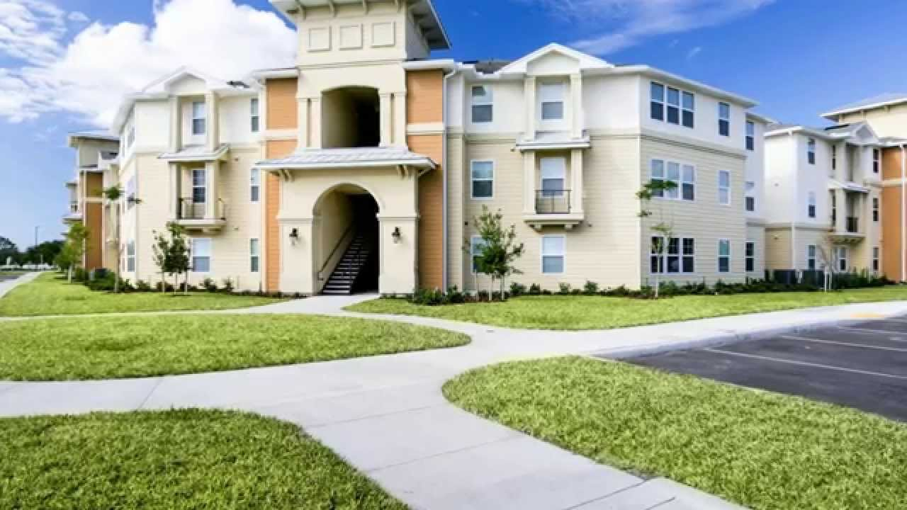 Official Rolling Green Apartment Homes In Sarasota Fl