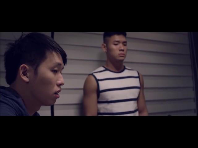 [BL] Hurt [Singapore Short Film]