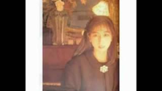 1987年3月7日のFM東京系 Lo-Dライブコンサートで4曲目に歌われた は...