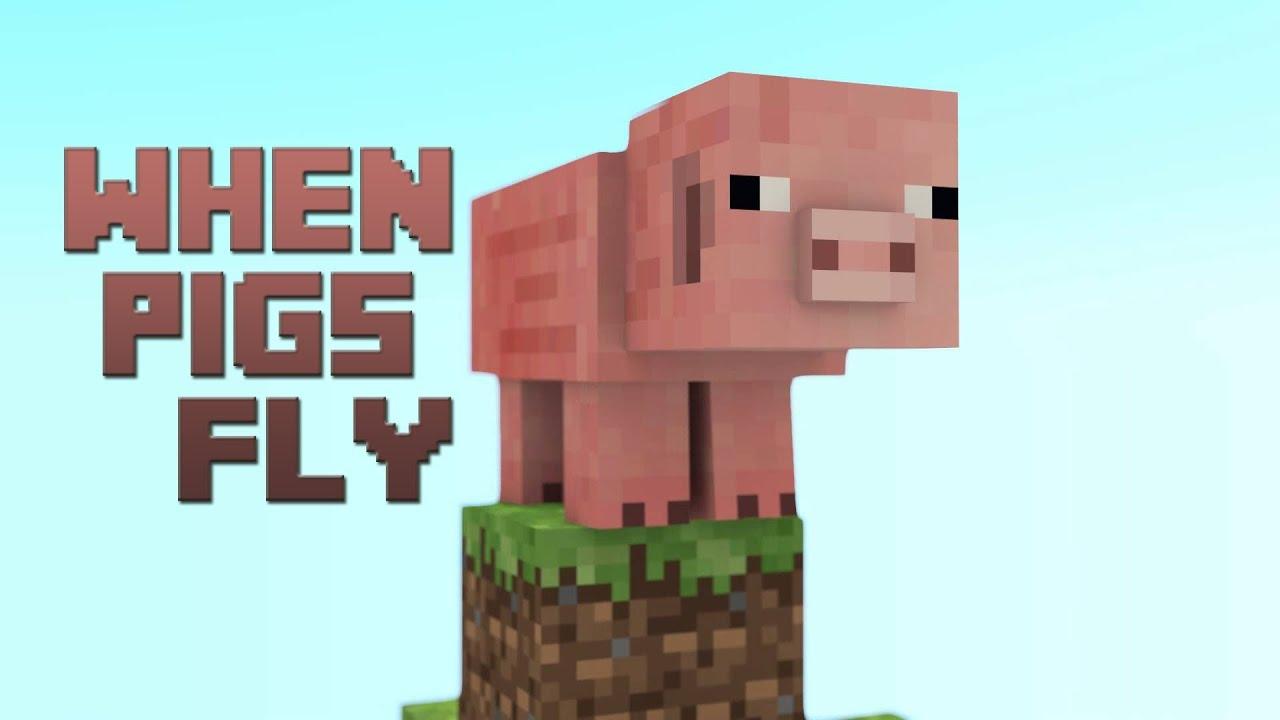 Minecraft Pictures, Images & Photos | Photobucket