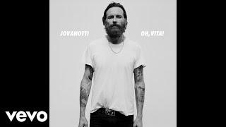 Jovanotti - Chiaro Di Luna (Official Audio)