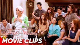 Mga_Bayag,_pilit_nilabas_ang_'baho'_ng_mga_Salazar?!_|_Movie_Clip