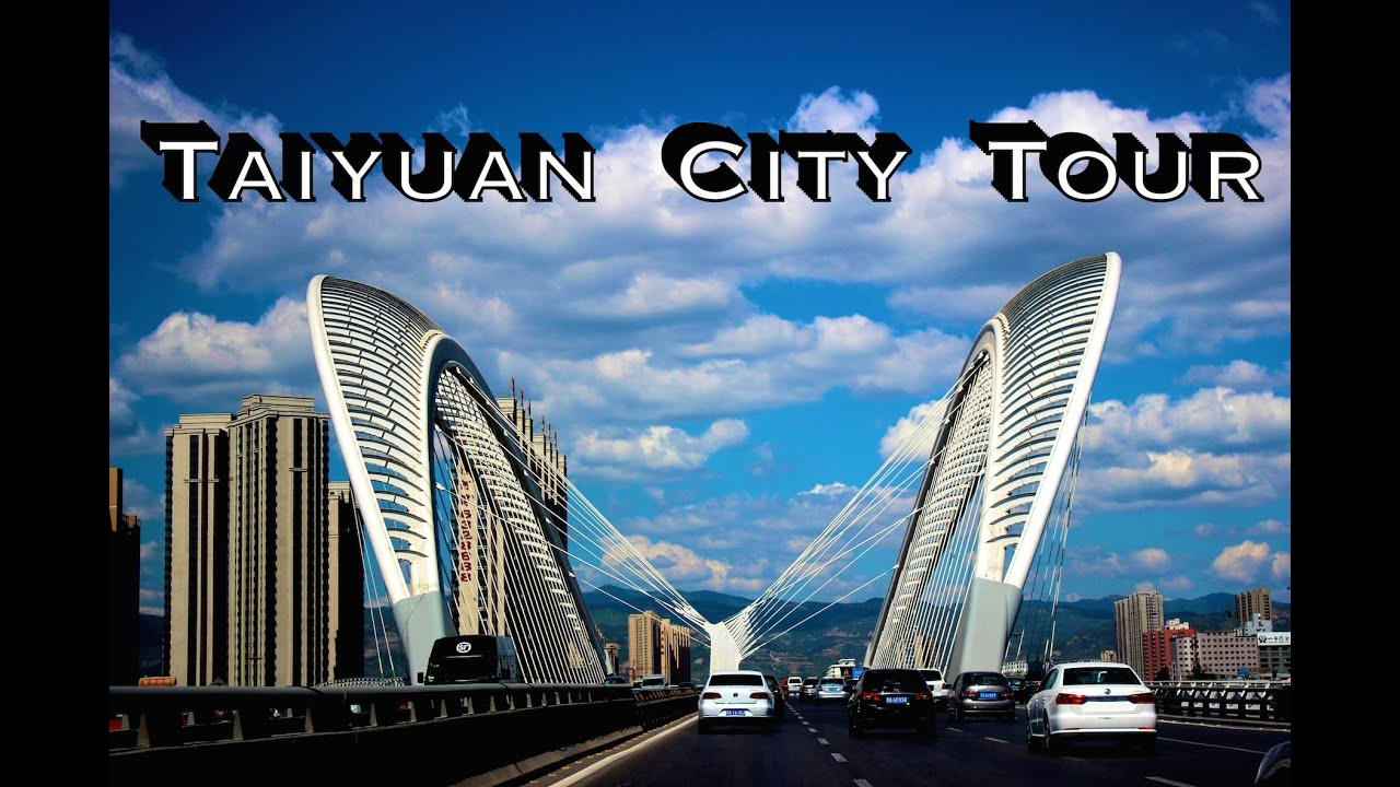 Image result for taiyuan
