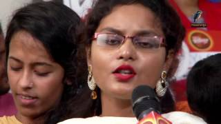 Magic Bauliana 2016 Episode 4 Sylhet Audition