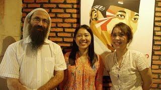 Gelukkige Verjaardag Jakarta - Bahasa Belanda