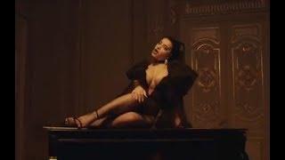 Такого клипа в Азербайджане не было: откровенный «Пиджак» +18