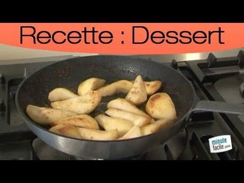 cuisine-:-recette-de-flan-aux-poires