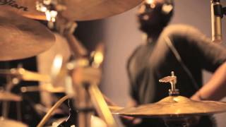 Download Anthony Brancati: Neo-Funk (ft. Larnell Lewis & Robi Botos) Mp3 and Videos