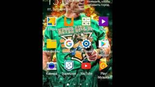 видео Что дeлать если нет звука в MX Player