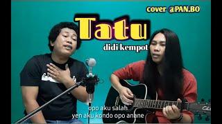 Download Dj Opo Aku Salah Yen Aku Crito Opo Anane Didi Kempot Mp3
