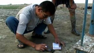 Люди моря.Аральское море(Куда исчезает аральское море?, 2012-01-26T15:39:53.000Z)