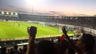 Css vs vita club 2017 Video