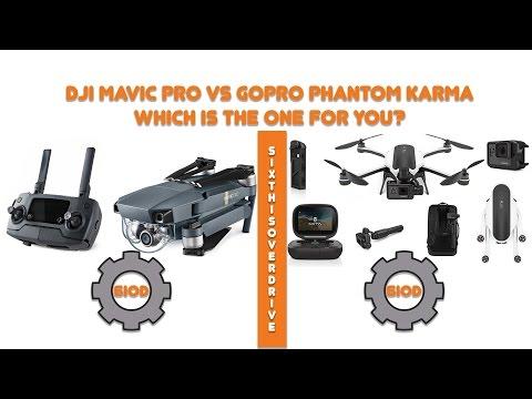 Parrot AR Drone 2.0 : Test Du Drone Civil pas cher