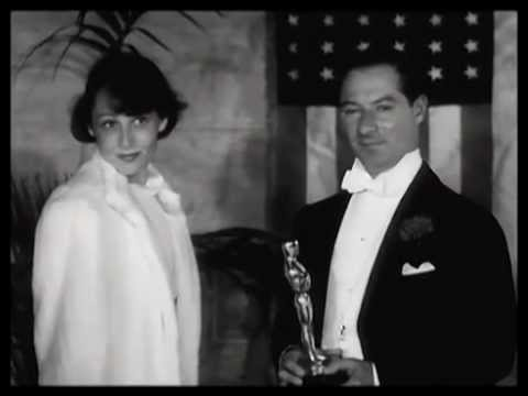 Image result for luise rainer oscars