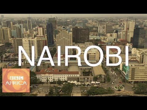 Image result for bbc kenya nairobi