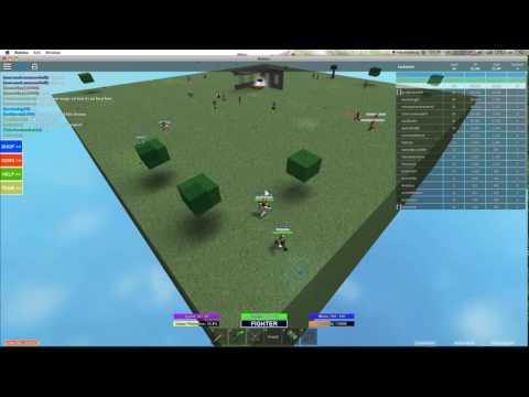 Field Of Battle  Killing the( Giant Demon)rare gem drop