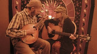 "Don Paine + April Moon & Rosewood Divine - ""Streamin' Steve's Guitars"""