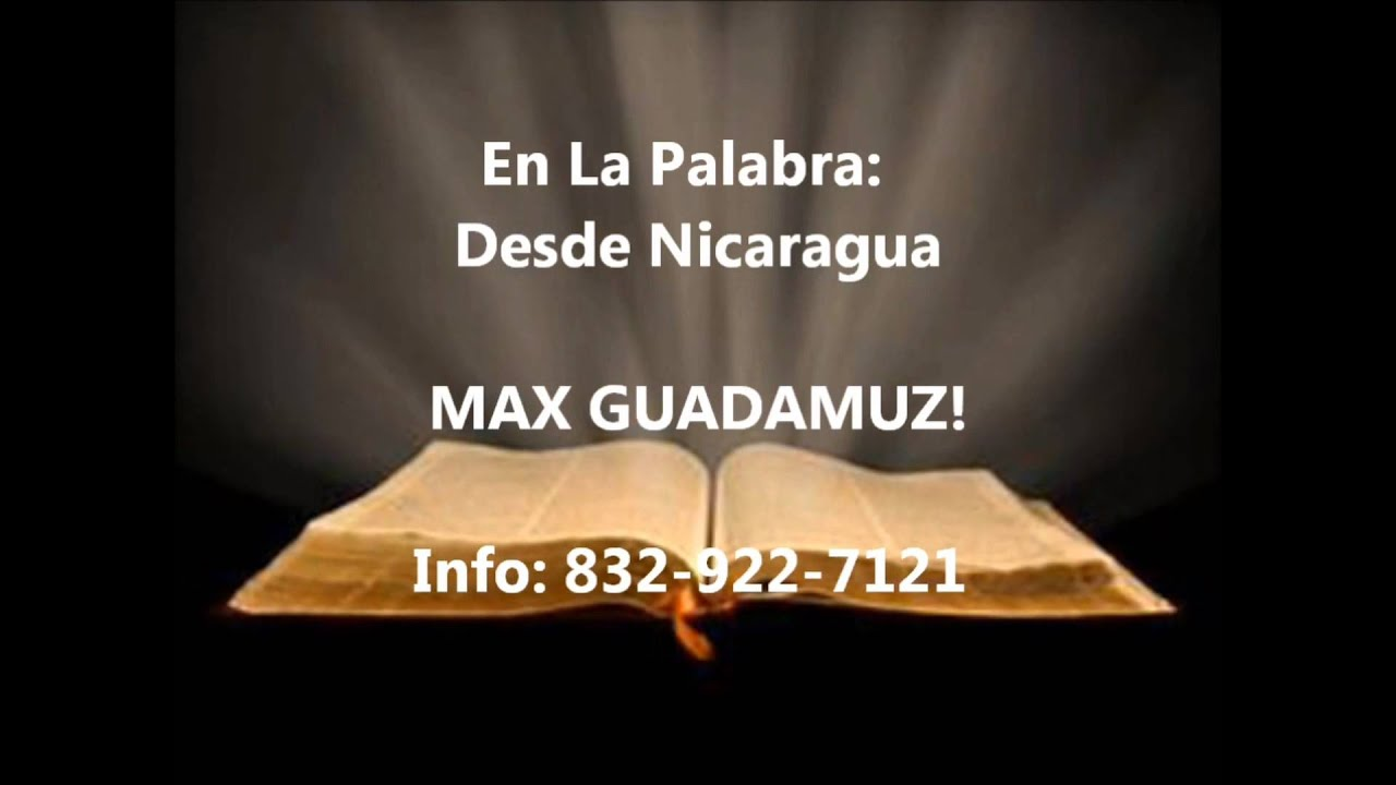 Imigen Salmo 113 Biblia Catolica Wwwmiifotoscom