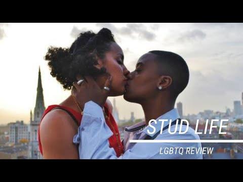 Stud Life - LGBTQ Review