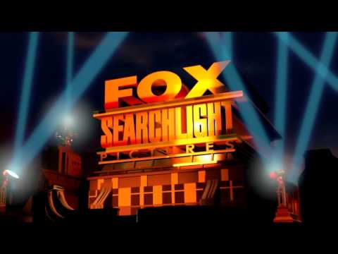 Fox Searchlight Pictures 2011 October Update