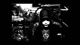 Dj Raff - Redrum [Raffolution]