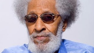 Sonny Rollins –  New Mexico Jazz Festival