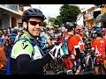 Big Biker Cup - Itanhandu/MG - SPORT - Largada 9:30 h - ResendeTV