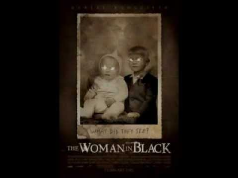 The Woman in Black soundtrack 22