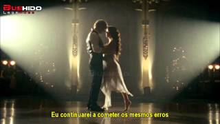 Ed Sheeran Thinking Out Loud Legendado Tradução MP3