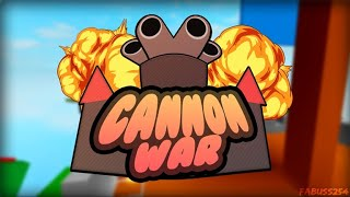 SavaMD Baslason - France Roblox Cannon War - France Han Kanal (en)