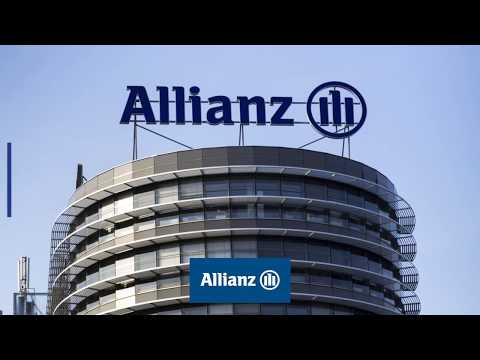 Allianz Ranks in LinkedIn's Top 25 Places to Work