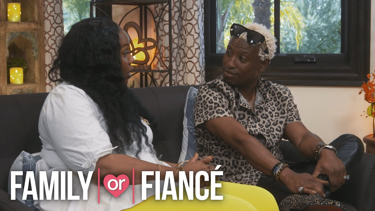 """A Bride on Her Groom's Girlfriend: """"She Feeds Your Ego"""" 