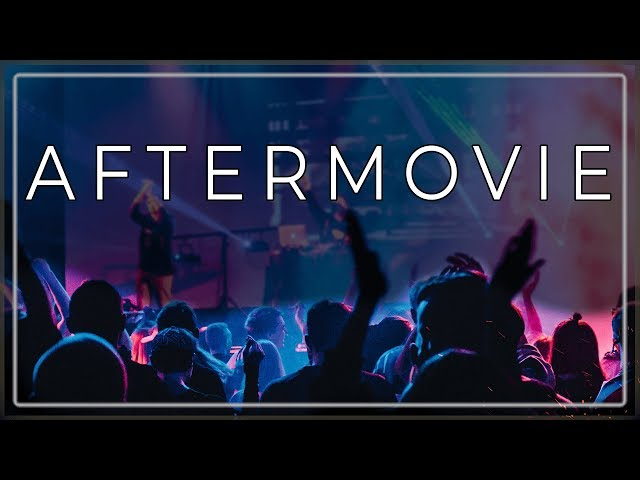 Aftermovie - DJ Beatchange | TheSilentSkills