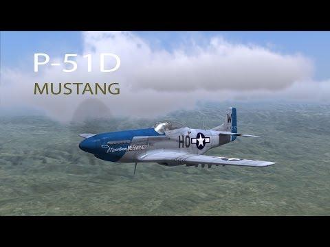 Игры на Самолётах для мальчиков бесплатно онлайн