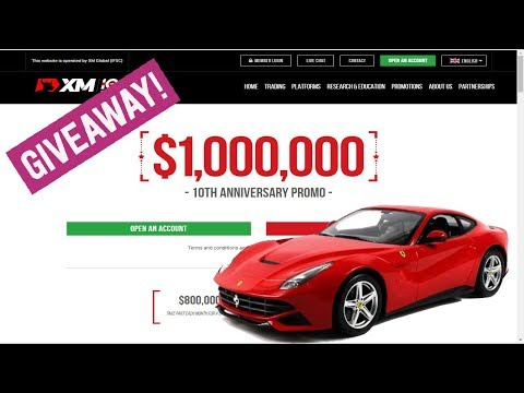 1-million-dollar-with-luxury-car-xm-10-years-anniversary-giveaway