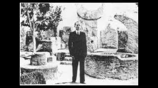 Historias narradas: Castillo de coral