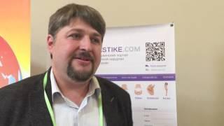 видео интервью с пластическим хирургом