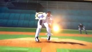 MLB 2k5 ep13
