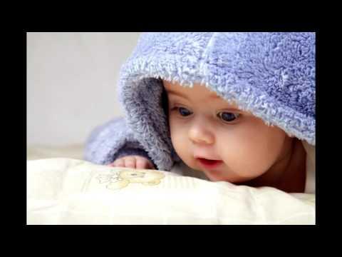 Солнечные малыши Подборка красивых детей/Solar Children/ Beautiful Photos Of Children