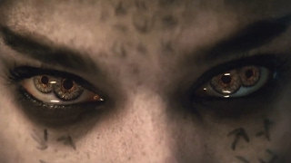 Фильм Мумия (2017) - Трейлер HD русский