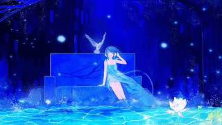 Midnight Nightcore - Boats and Birds