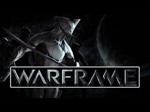 Warframe Rooms To Make First