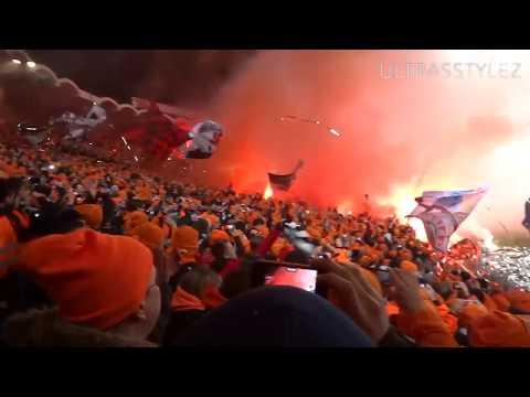 Eintracht Frankfurt Unisex Boxershorts 2er Set Gr/ö/ße XXL SGE
