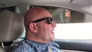 """""""ΨΥΧΟΛΟΓΙΚΑ"""" Ερμηνεία: Θωμάς Φίλιος - """"PSIHOLOGIKA"""" Interpret: Thomas Filios Πρωτη εκτελεση Β.Καρρας"""