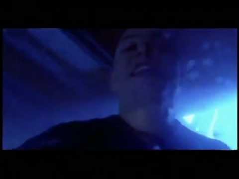 blink-182 - Josie - Alternative Music Video